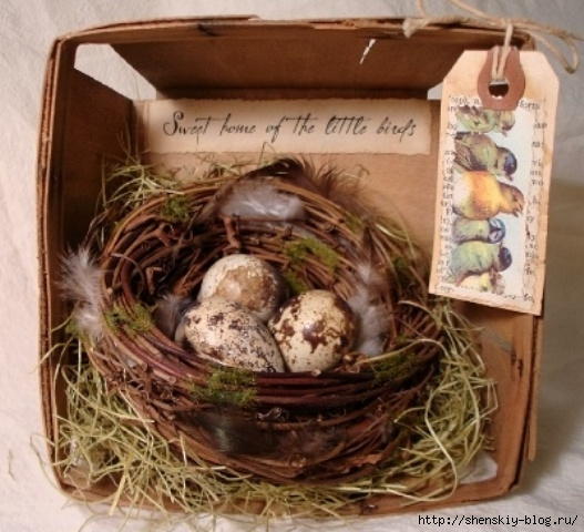charming-vintage-easter-decor-ideas-15 (527x480, 176Kb)