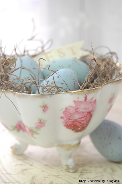 charming-vintage-easter-decor-ideas-22 (426x640, 110Kb)