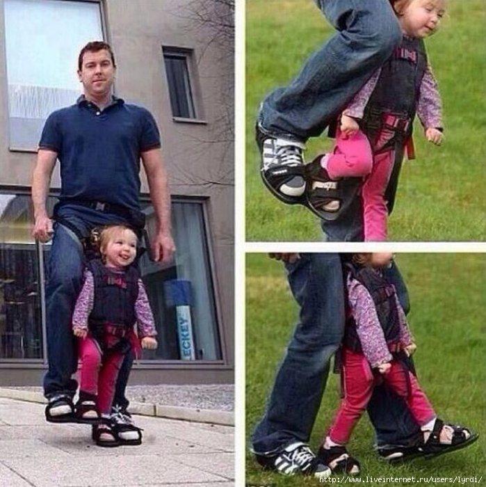 Русский отец раздел дочь 17 фотография