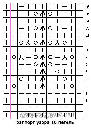15042014cx546 (302x425, 96Kb)