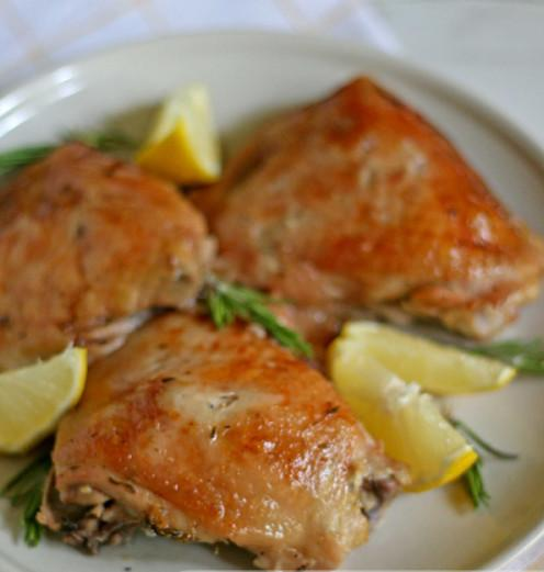 112103870_large_lemonchicken10500x616 (496x521, 26Kb)