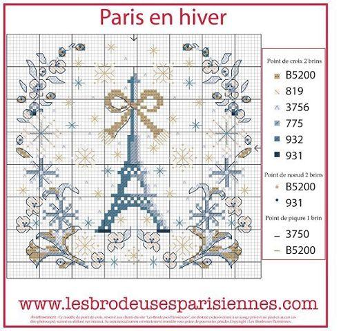схема Париж5 (494x480, 68Kb)