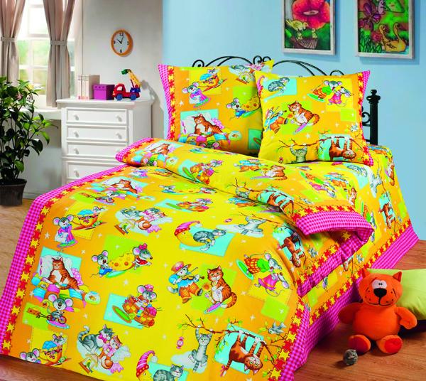 Выбираем  дизайн постельного белья для ребенка (2) (600x536, 654Kb)