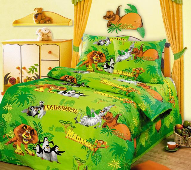Выбираем  дизайн постельного белья для ребенка (7) (641x573, 523Kb)