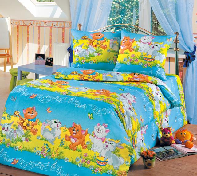 Выбираем  дизайн постельного белья для ребенка (9) (641x573, 549Kb)