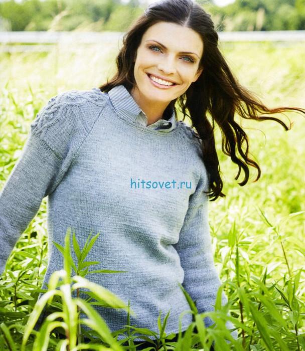 pulover11 (608x700, 144Kb)