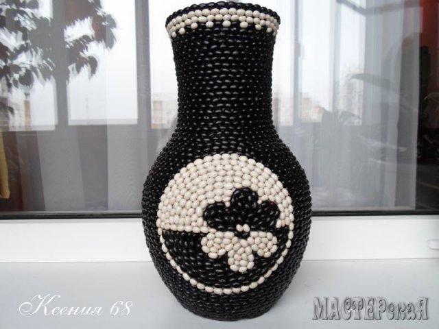 декорирование вазочки фасолью (4) (640x480, 163Kb)