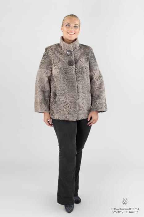 купить норковую шубу в русской зиме (4) (466x700, 142Kb)