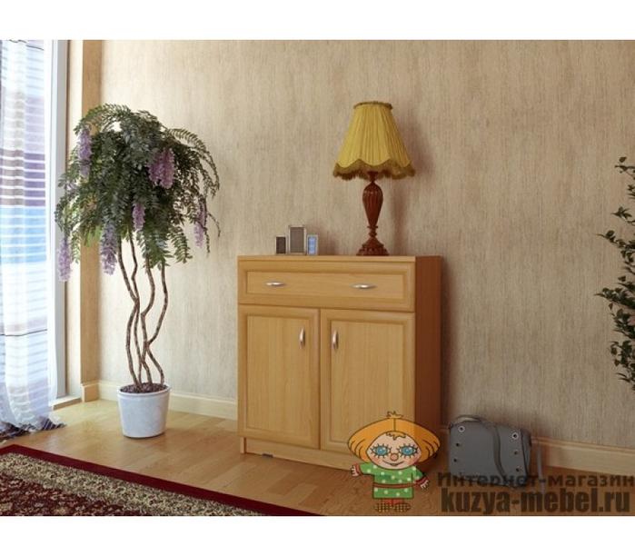 Идеальная мебель для детской комнаты (2) (700x612, 321Kb)