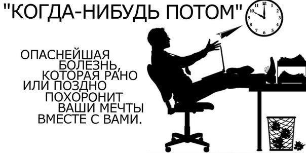 3006307__2_ (604x302, 36Kb)