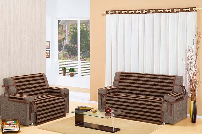 чехол для дивана (1) (700x466, 304Kb)