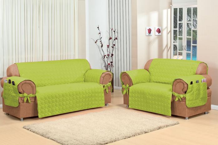 чехол для дивана (6) (700x466, 285Kb)