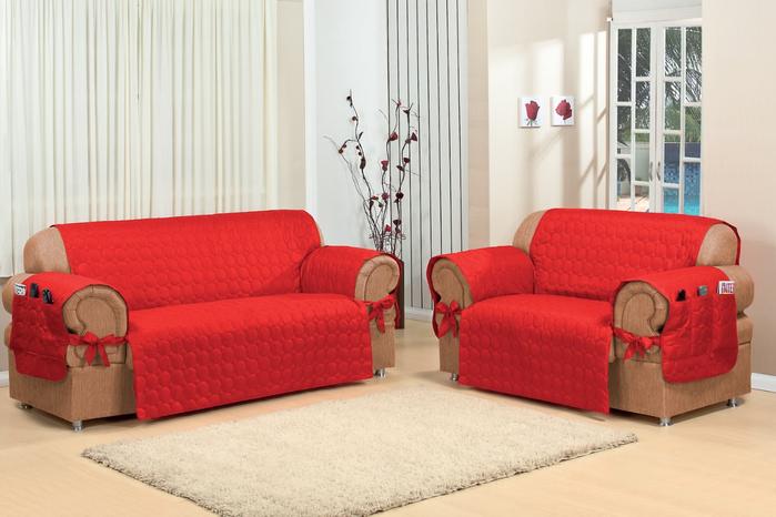 Чехлы на подлокотники дивана своими руками фото