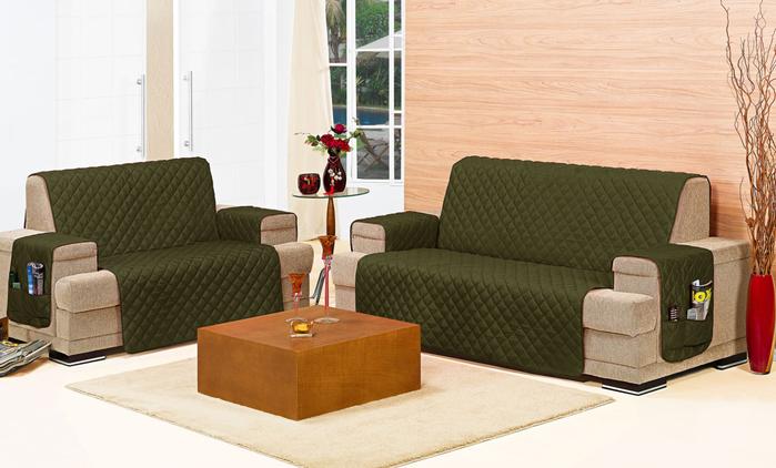 чехол для дивана (14) (700x422, 303Kb)