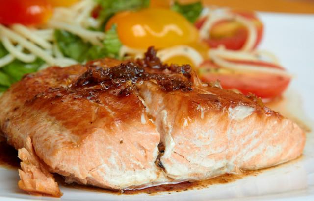 Стоимость блюда салата