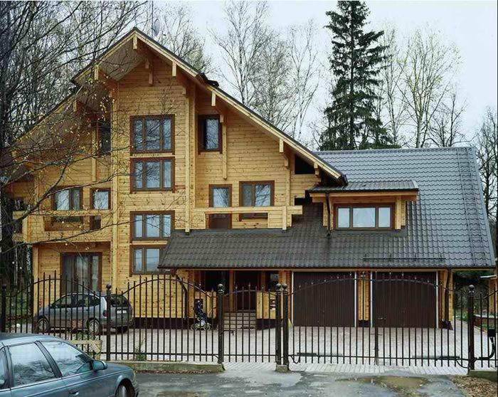Обустройство обогрева в доме. Керамические дымоходы (4) (700x558, 411Kb)