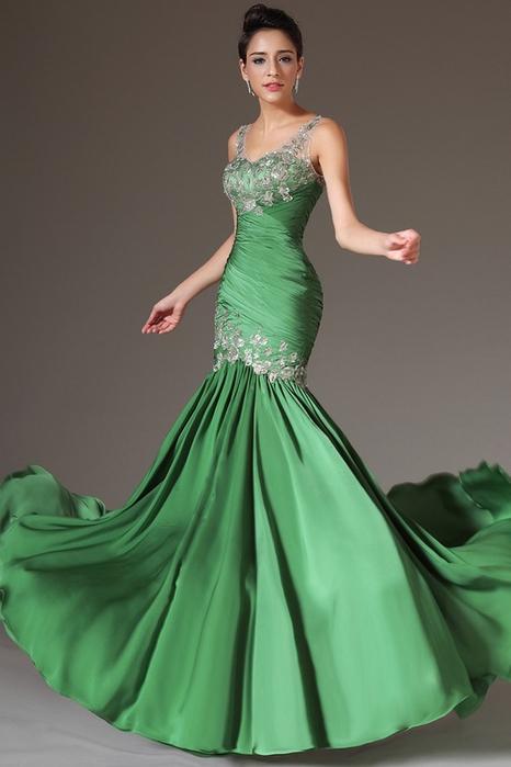 Вечерние платья в интернет-магазине 99платьев (2) (466x700, 213Kb)