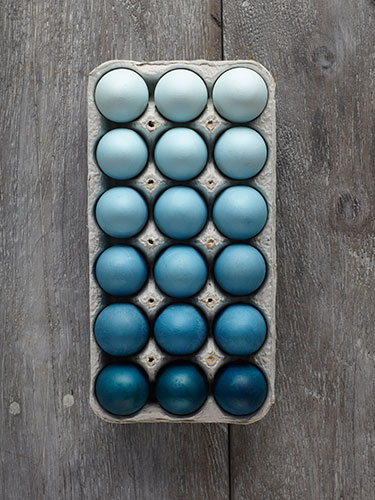 crafts-ombre-eggs-0414-lgn (375x500, 147Kb)
