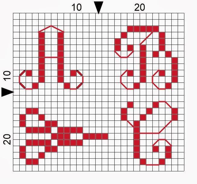 Игольница с вышивкой. Шьем сами (1) (653x611, 245Kb)