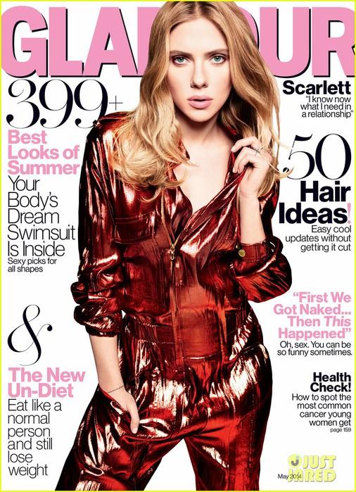 scarlett-johansson-glamour-may-2014-01 (506x700, 143Kb)