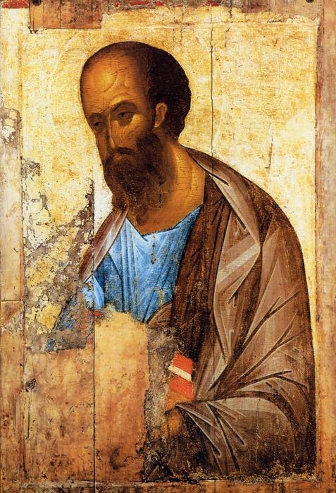 pavel_apostol-05 (477x700, 212Kb)