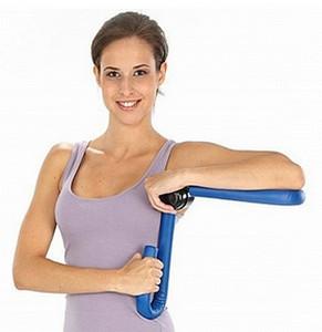 убрать жир нижней части живота упражнения