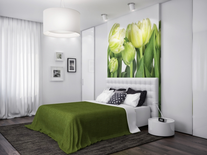 4027137_Greenwhitenaturebedroom_1_ (700x525, 189Kb)