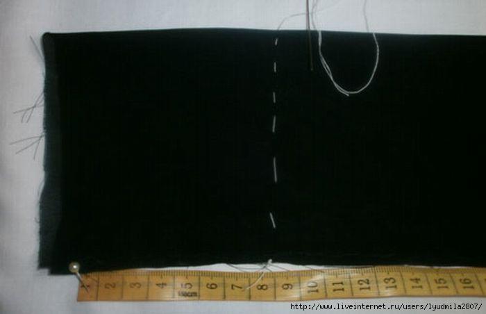 1-3-roza-iz-shifona-3 (700x452, 65Kb)