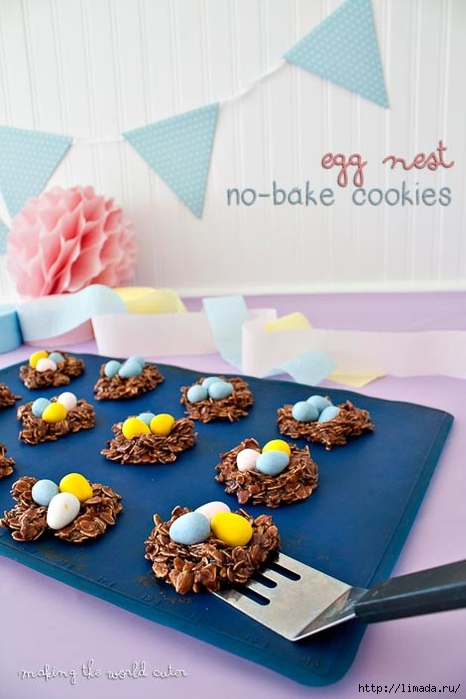 Egg-Nest-No-Bake-Cookies (466x700, 198Kb)