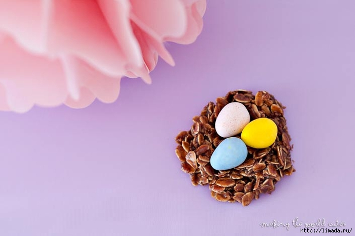 Egg-Nests (1) (700x466, 120Kb)
