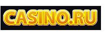 casino.ru_ (213x71, 12Kb)