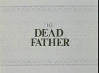 DEADHOUSE.PW (201x150, 11Kb)