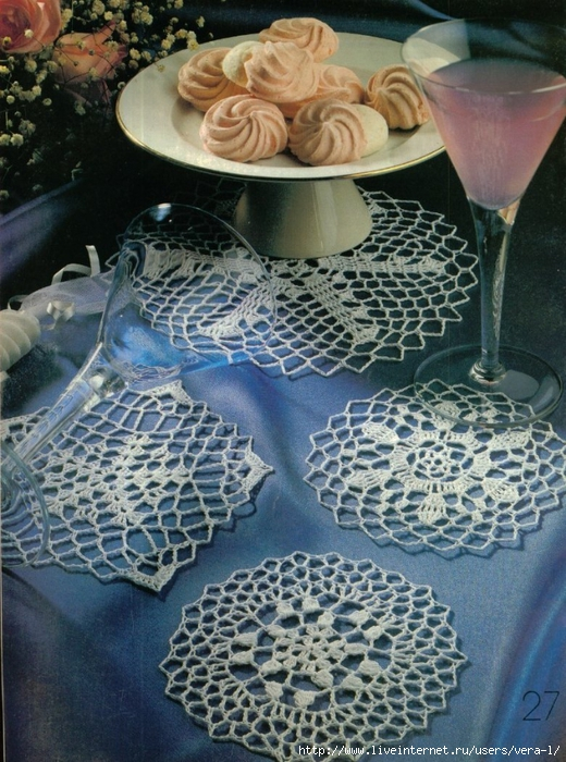 Decorative Crochet 033 (62) (520x700, 345Kb)