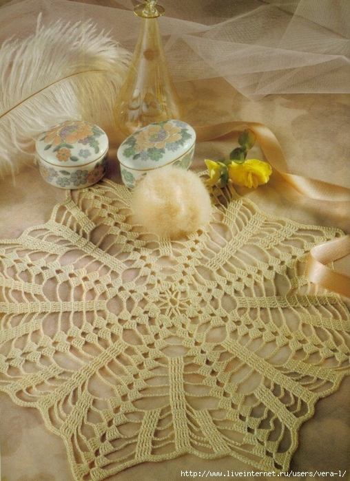 Decorative Crochet 033 (54) (508x700, 315Kb)