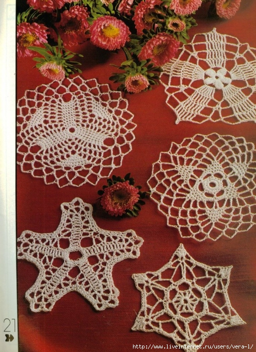 Decorative Crochet 033 (45) (510x700, 364Kb)
