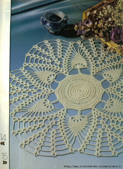 Decorative Crochet 033 (31) (511x700, 349Kb)