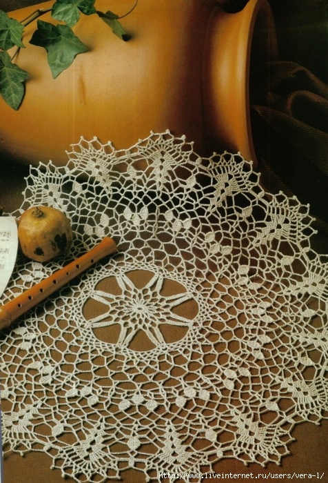 Decorative Crochet 033 (8) (476x700, 343Kb)