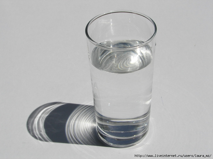 Glass-of-water (700x525, 130Kb)
