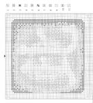 Превью ZR KP-012 Priblijenie 3 (636x700, 393Kb)