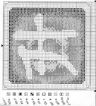 Превью ZR KP-014 Pod`em 2 (635x700, 477Kb)