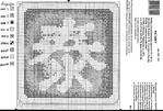 Превью ZR KP-015 Rascvet 2 (700x473, 328Kb)