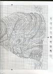 Превью ZR N-001 Guan-yin 2 (497x700, 365Kb)