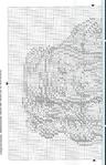 Превью ZR N-003 Dzao-shen 1 (451x700, 319Kb)
