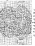 Превью ZR N-004 Fukurokuzyu 2 (529x700, 426Kb)