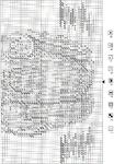 Превью ZR N-006 Daikoku 2 (532x700, 406Kb)
