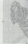 Превью ZR N-007 Hippopotamus 1 (452x700, 333Kb)