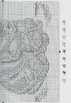 Превью ZR N-007 Hippopotamus 2 (483x700, 372Kb)