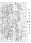 Превью ZR N-008 Turlte 2 (497x700, 382Kb)