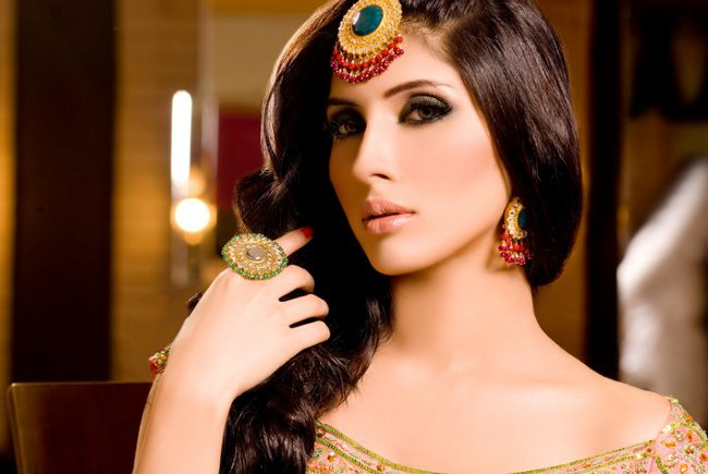 3424885_arabicmakeup_big (650x435, 45Kb)