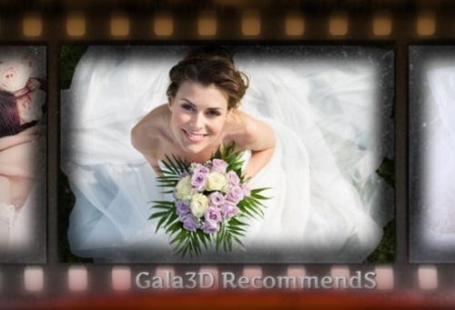 1900714_Filmstrip500 (500x341, 47Kb)